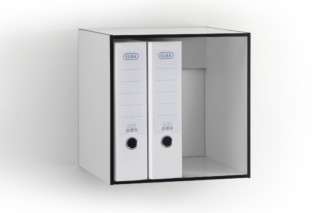 HP Modul  von  Hans Hansen