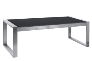 Principal dinning table  by  Hans Hansen