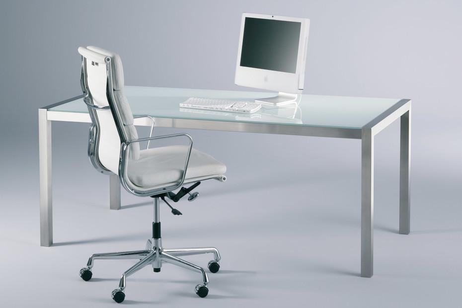 Pure H 811 VA Büro-/Esstisch