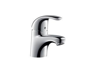Focus E Einhebel-Waschtischmischer, DN15  von  hansgrohe