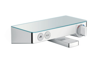 Hansgrohe ShowerTablet Select 300  by  Hansgrohe