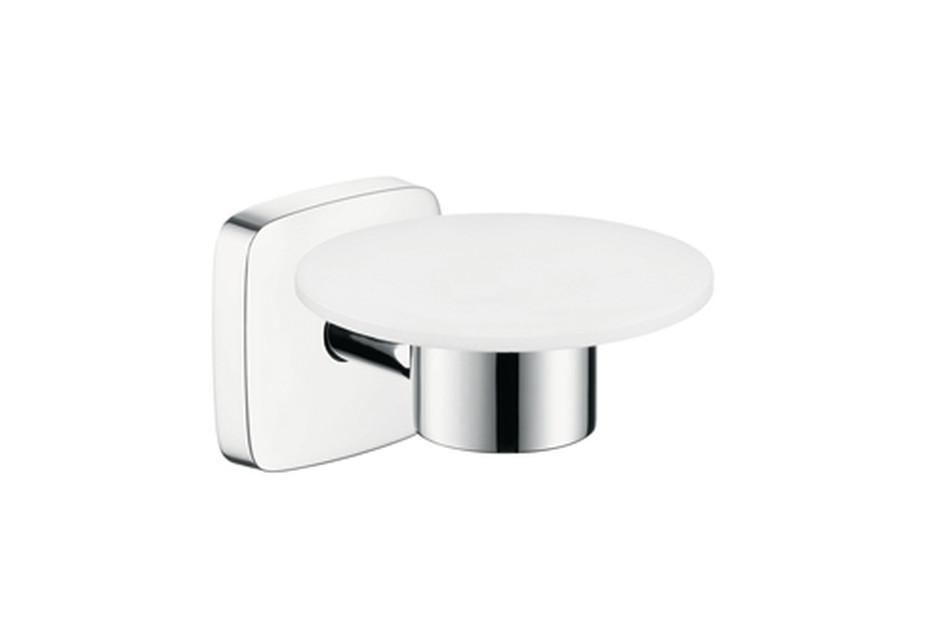 PuraVida soap dish