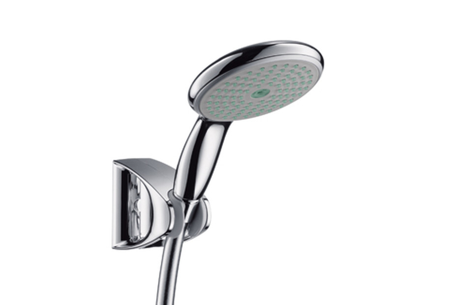 Raindance E 100 Air 1jet Hand Shower DN15