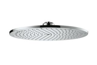 Raindance Royale Air Plate Overhead Shower Ø 350mm, DN20  by  Hansgrohe