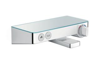 ShowerTablet Select 300 Wannenthermostat  von  hansgrohe