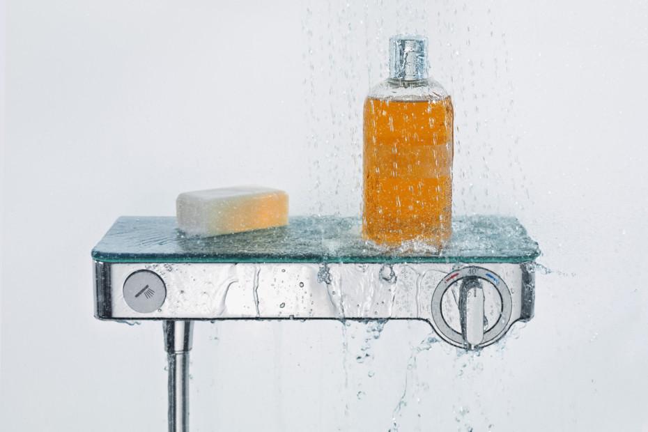 ShowerTablet Select 300 Duschthermostat