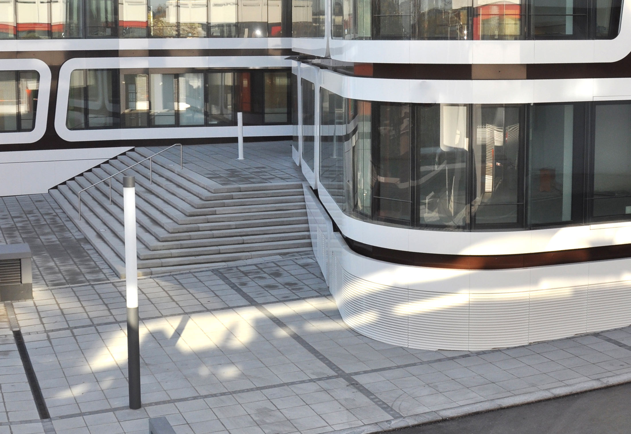 Faserfix Super KS Geno Haus Stuttgart von Hauraton