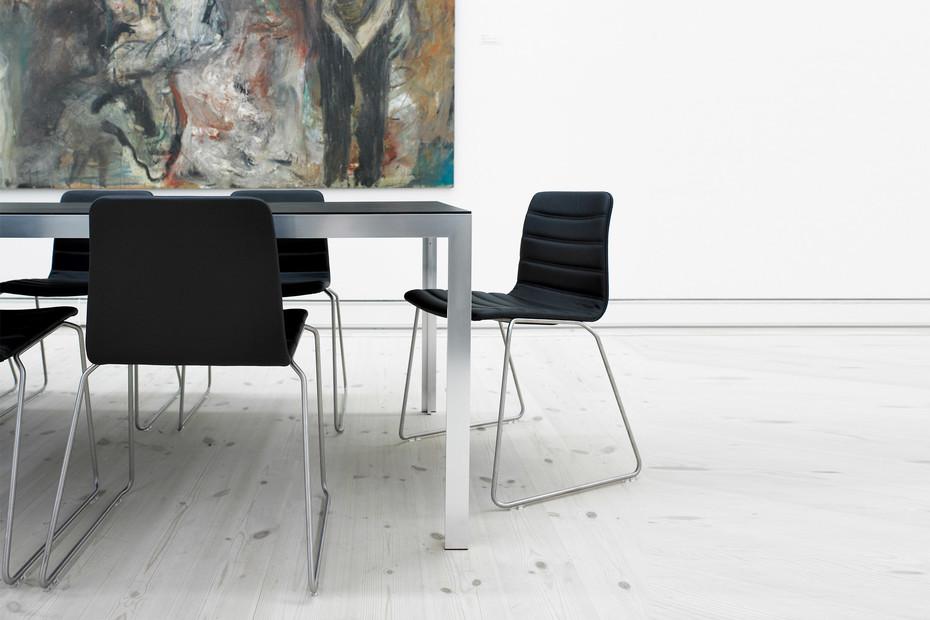 JW01 Chair Quilt