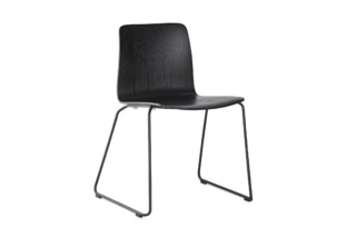 JW01 Chair  by  HAY
