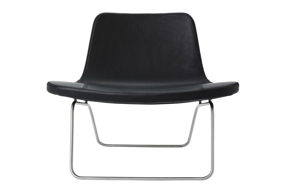 Ray Lounge Chair