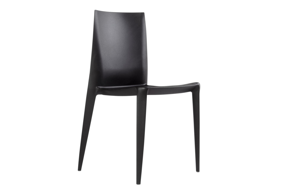 Bellini Chair