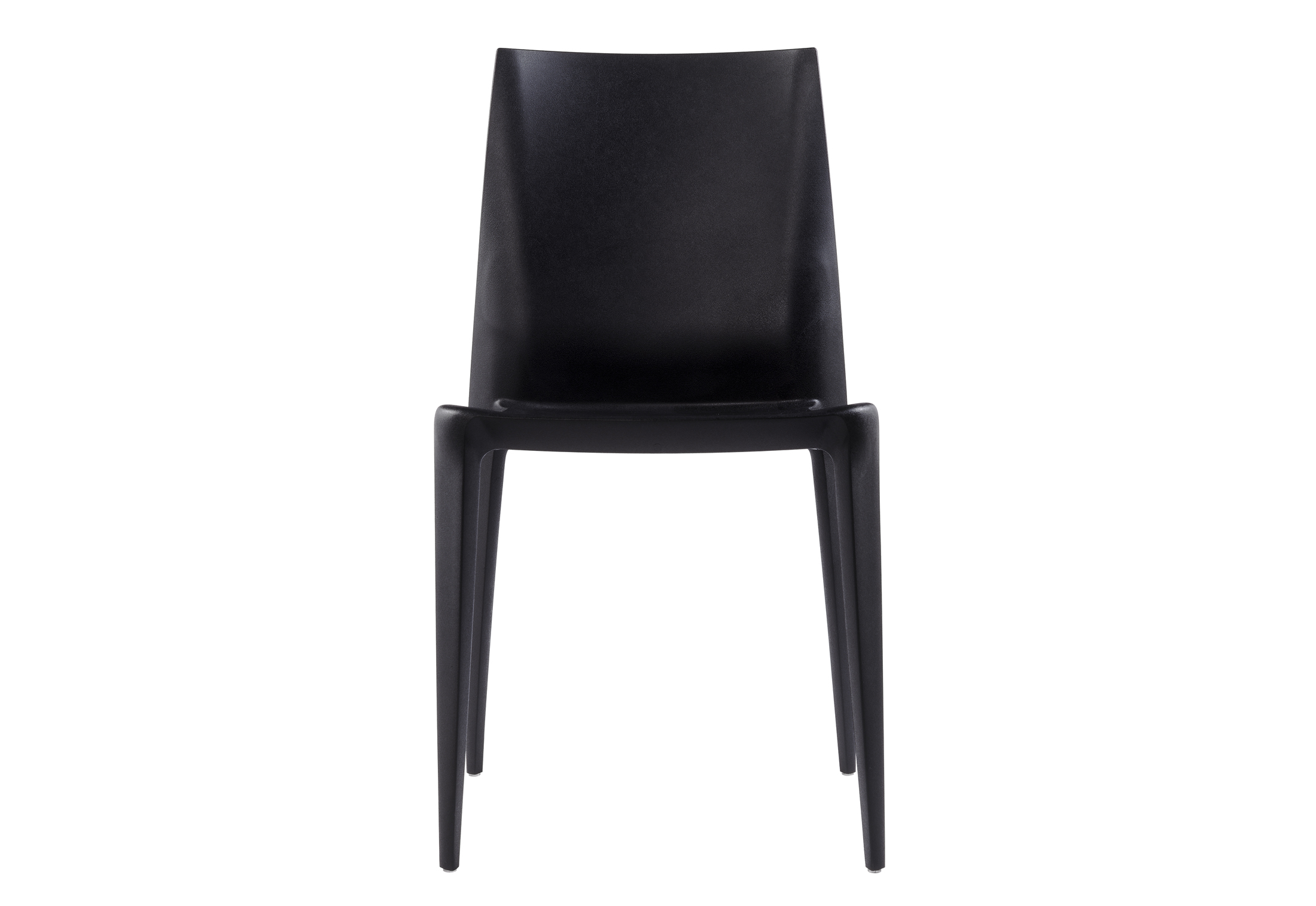 Bellini Chair by Heller