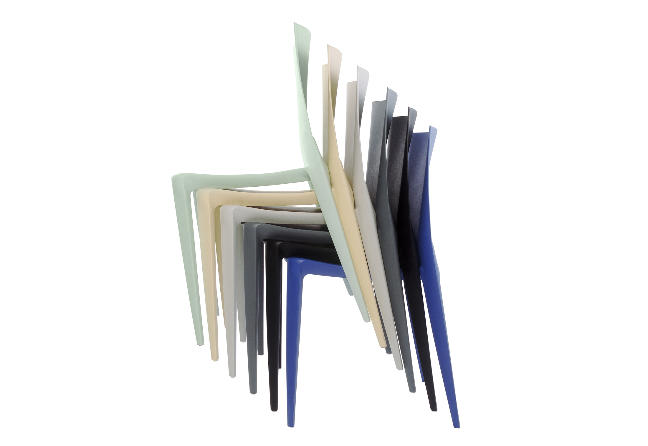... Bellini Chair ...