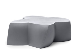 Coffee Table  by  Heller