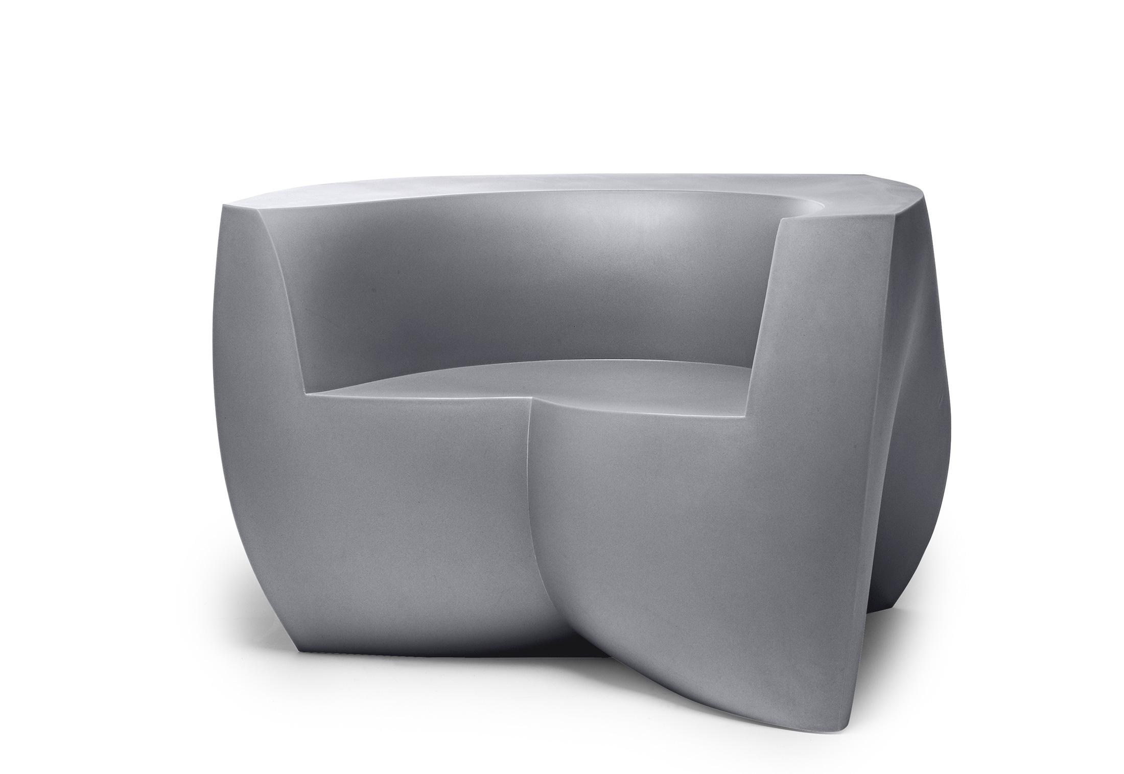 Stupendous Easy Chair By Heller Stylepark Machost Co Dining Chair Design Ideas Machostcouk