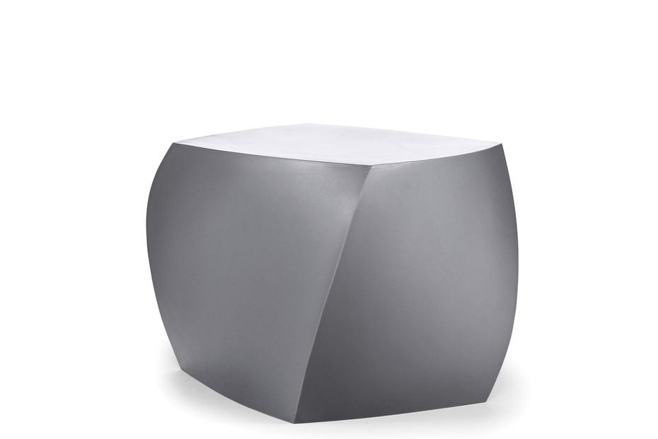 Right Twist Cube