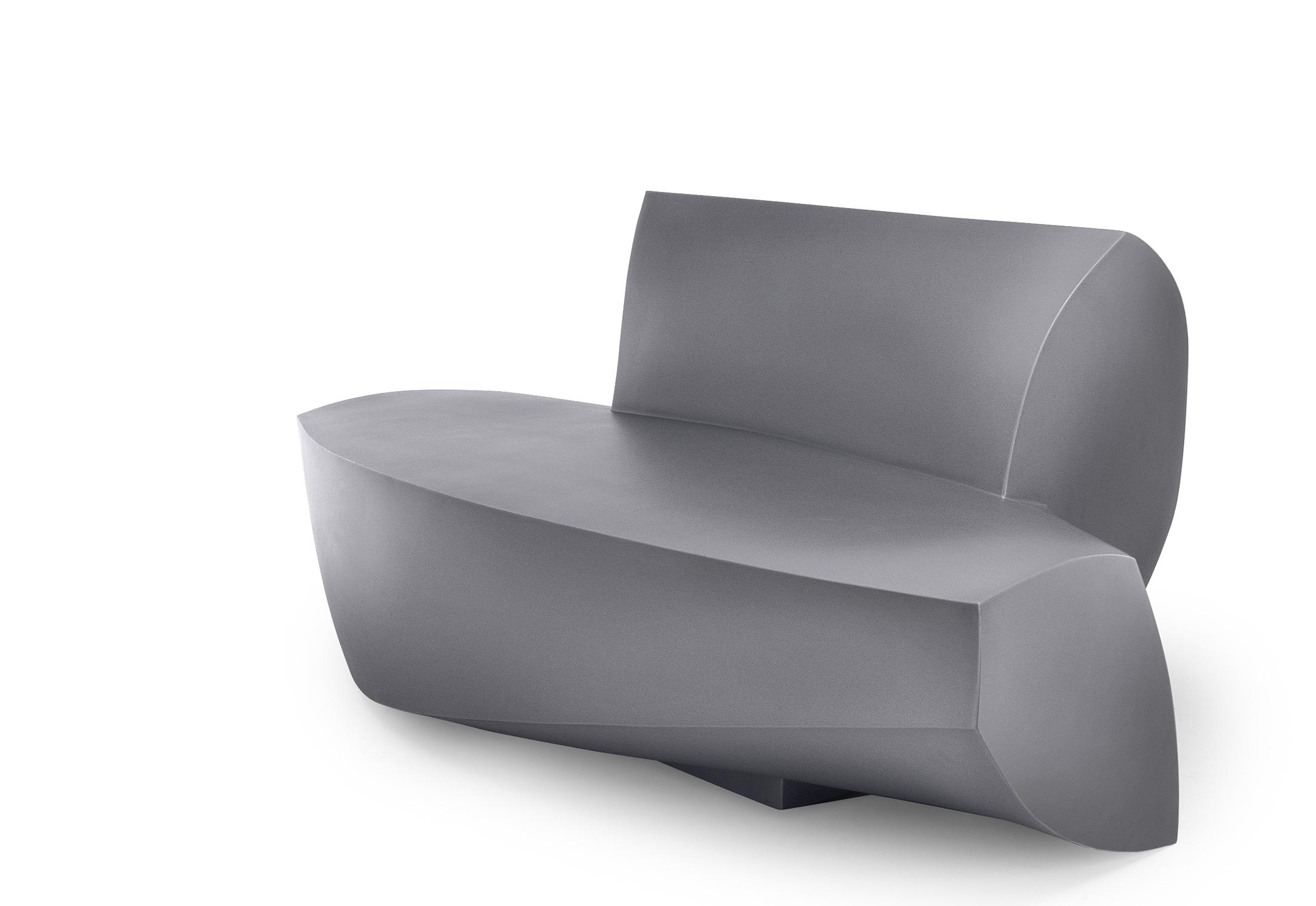 Sofa · Sofa · Sofa · Sofa ...