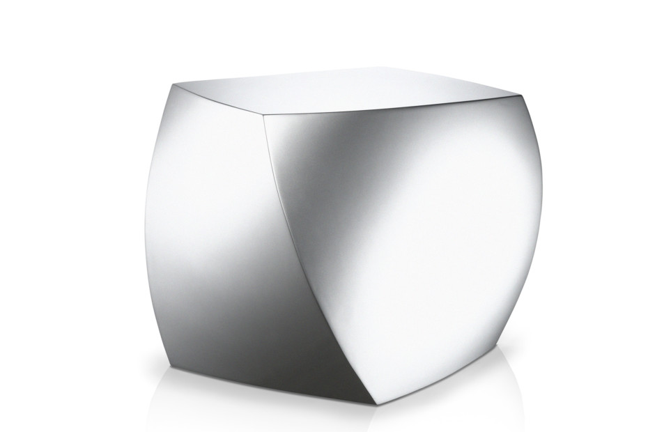 Ultra Cube