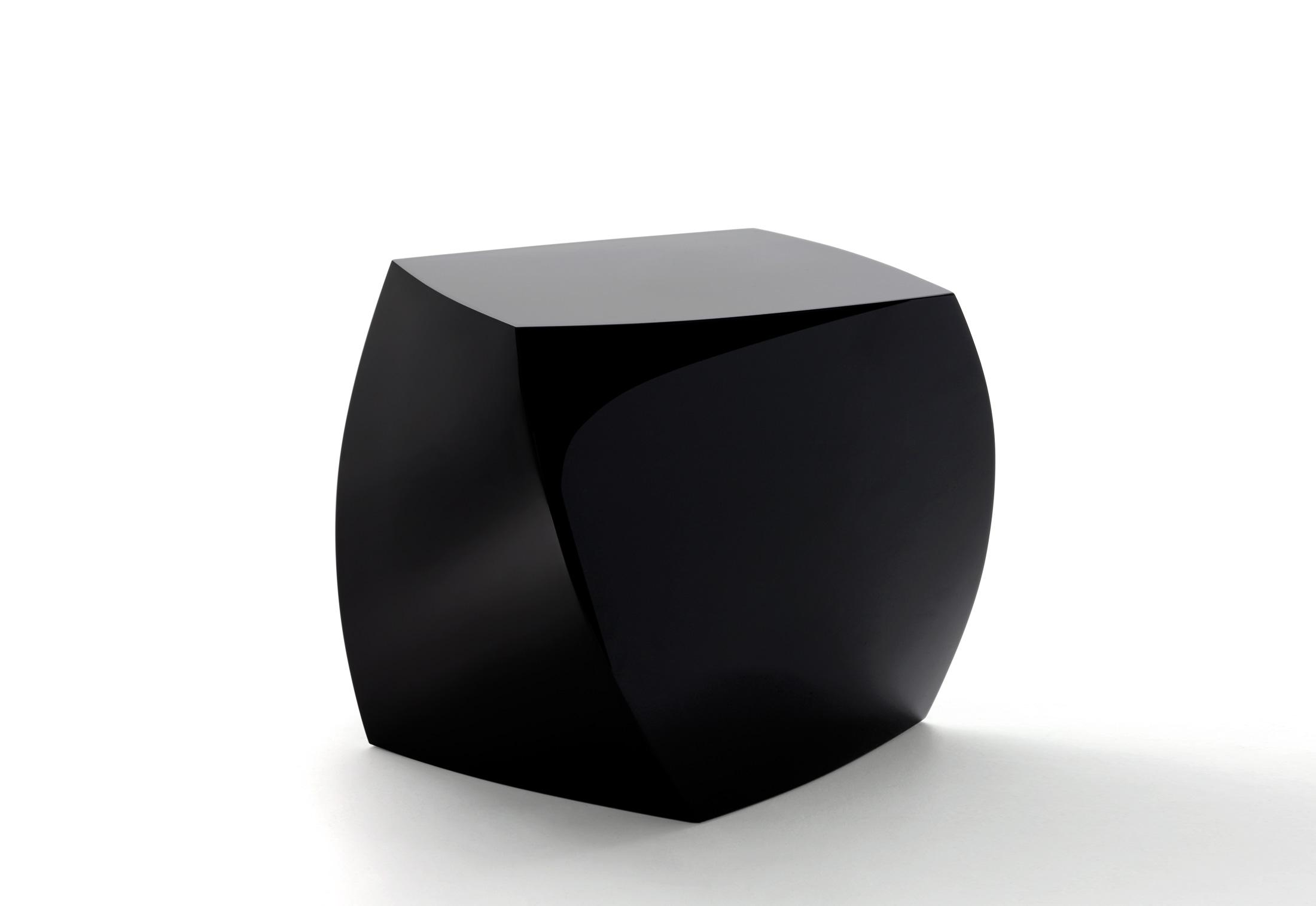 Ultra Cube · Ultra Cube · Ultra Cube ...