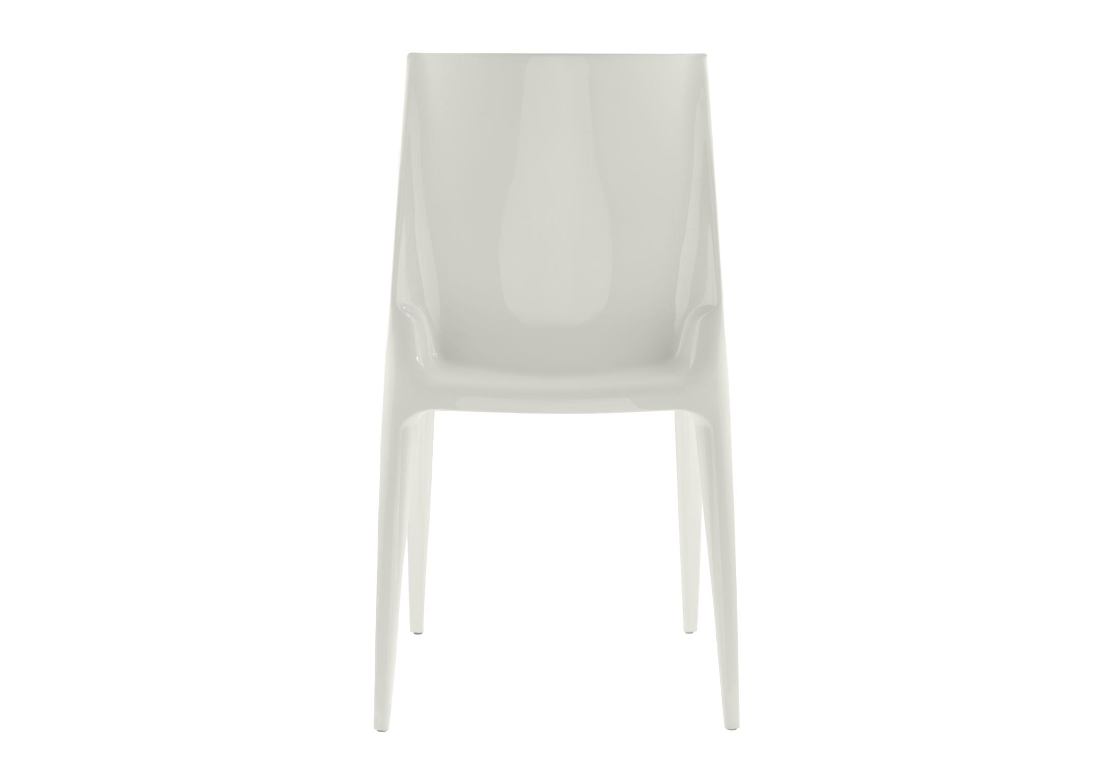 UltraBellini Chair