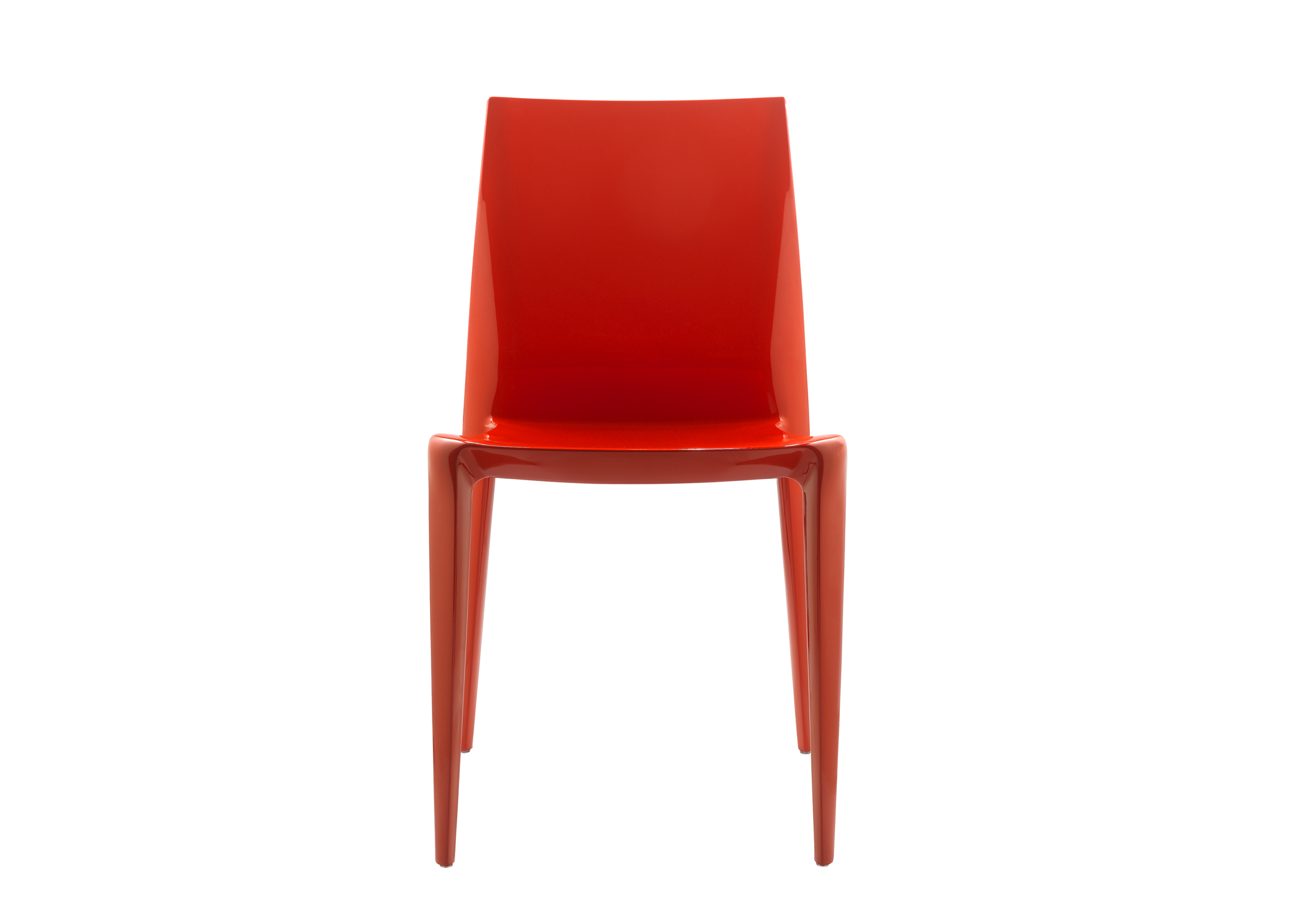 UltraBellini Chair by Heller