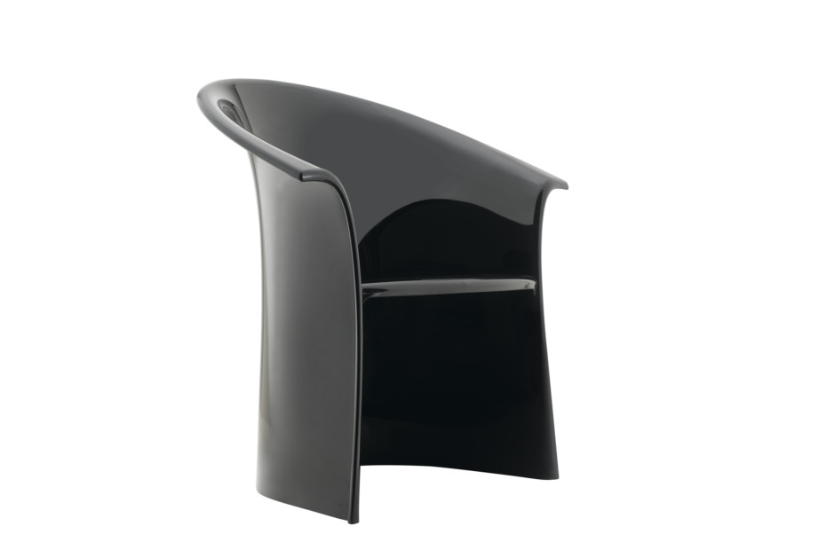 Vignelli Chair