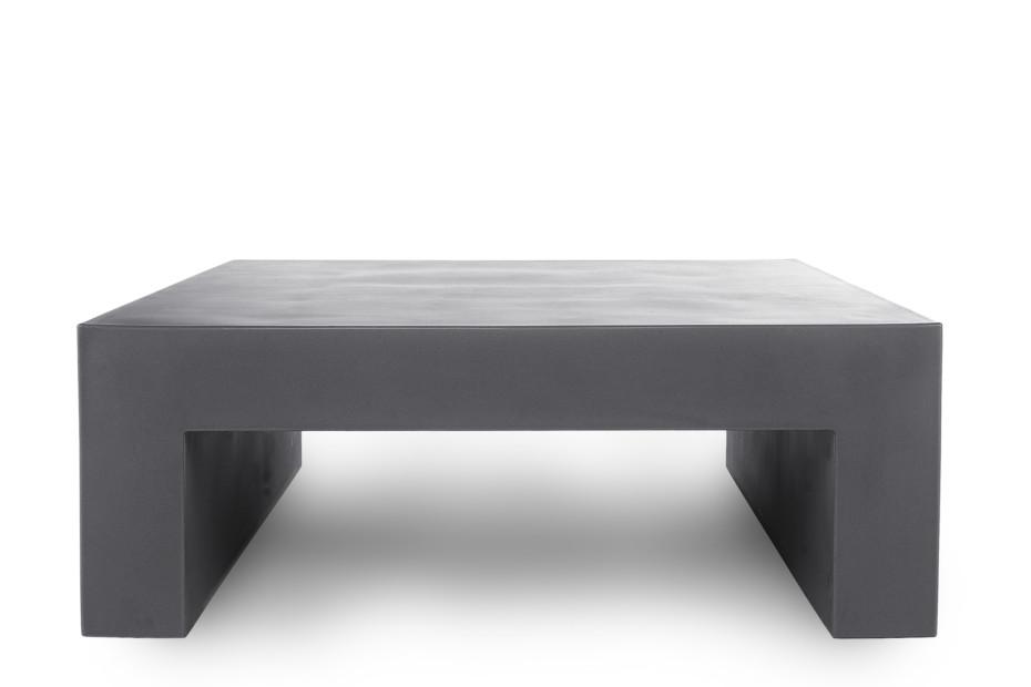Vignelli Low Table