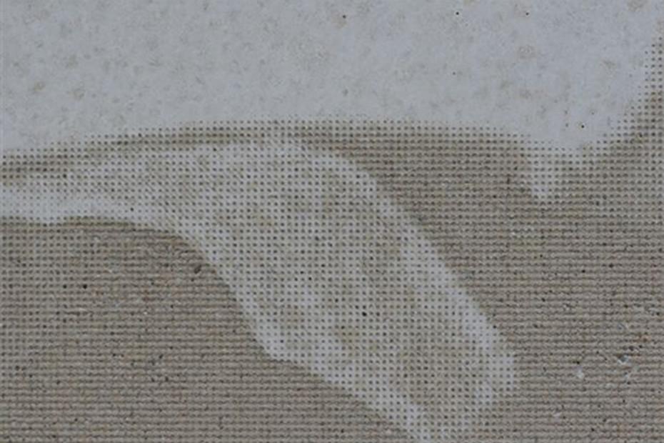 Photo concrete grey