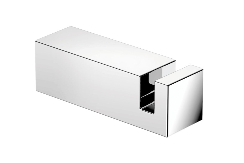 haken system 100 von hewi stylepark. Black Bedroom Furniture Sets. Home Design Ideas