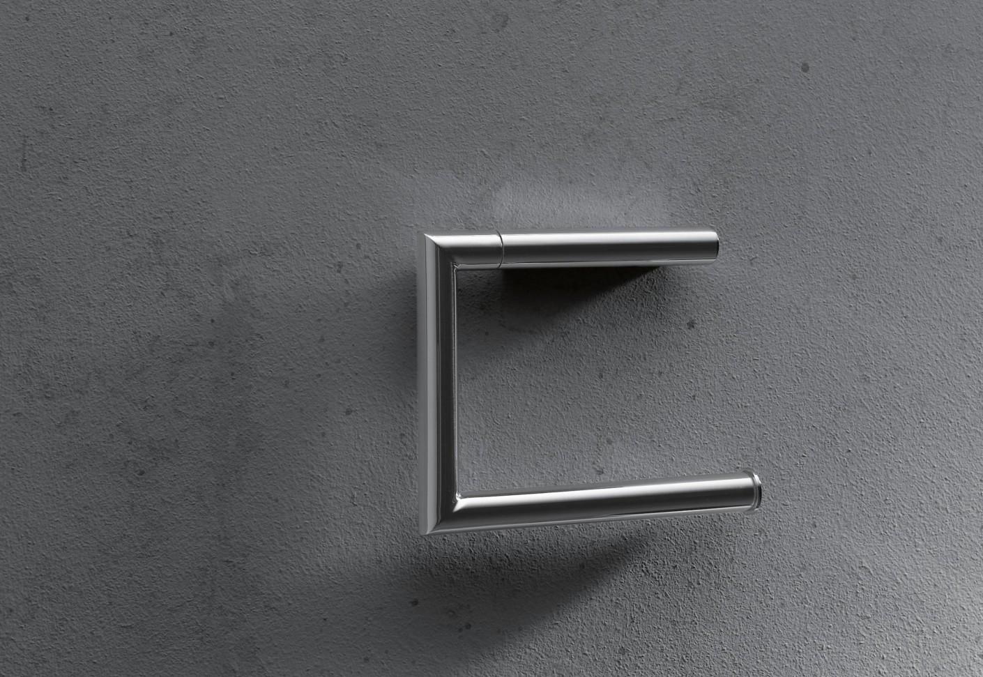 wc papierhalter system 162 von hewi stylepark. Black Bedroom Furniture Sets. Home Design Ideas