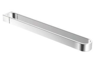Towel rail System 800  by  HEWI