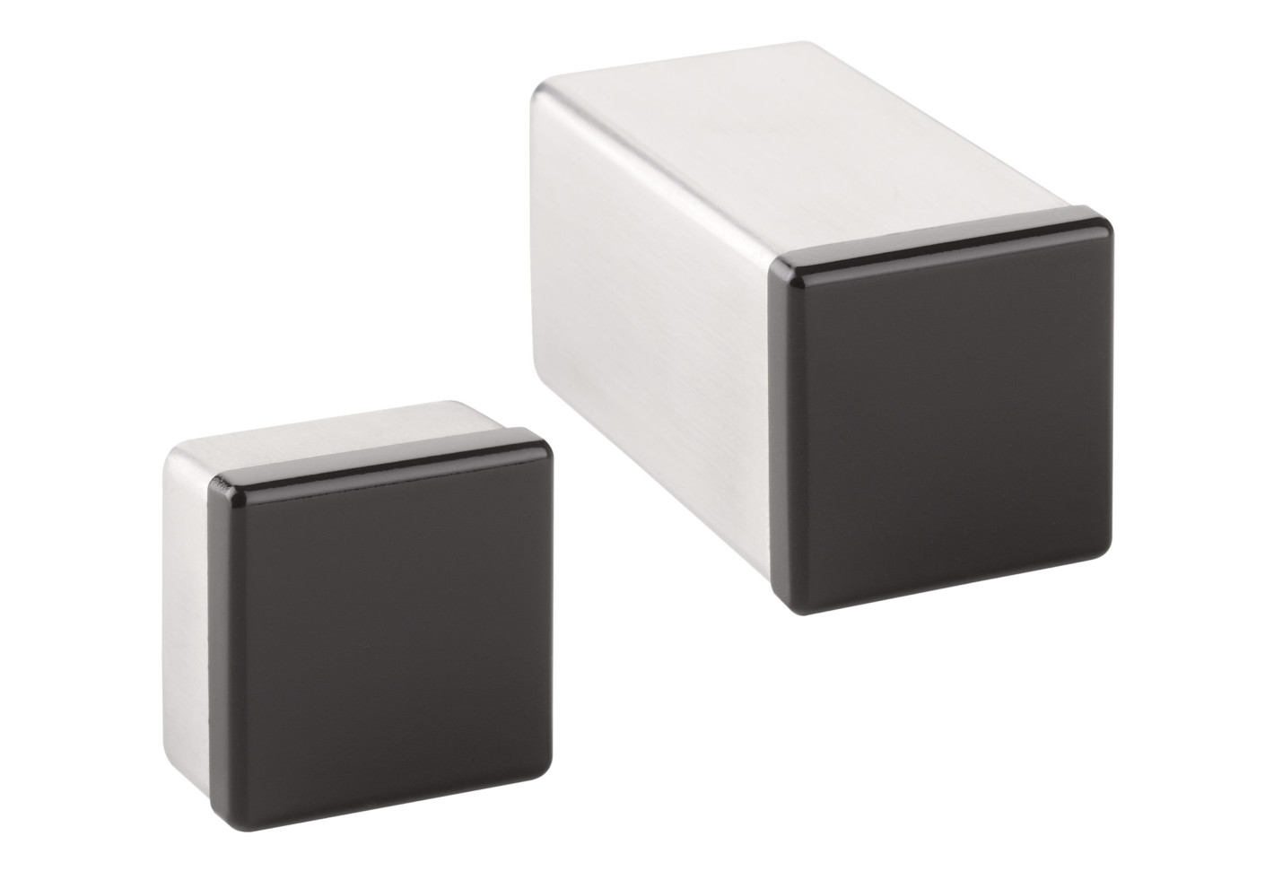 Wall Door Stop System 100 By Hewi Stylepark
