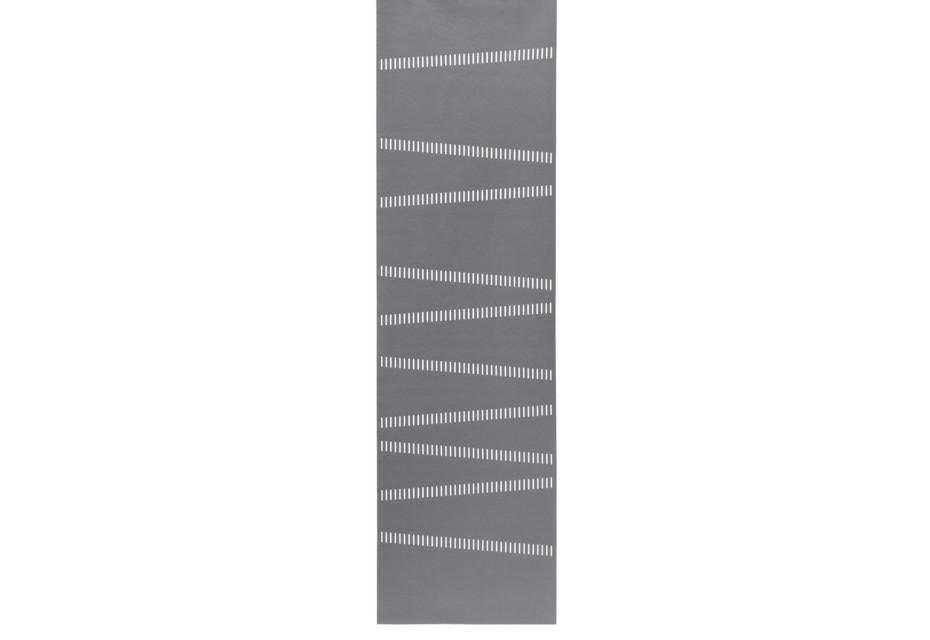 Curtain Moiré