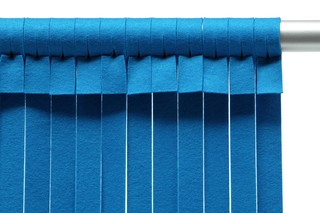 Curtain Stripes  by  HEY-SIGN