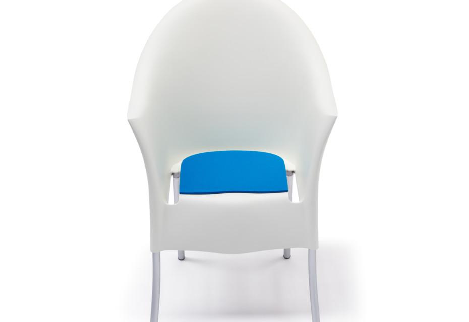 Sitzauflage für Lord Yo