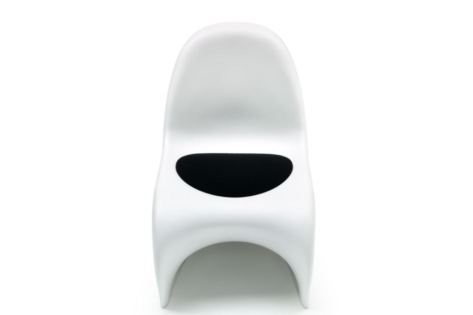 Sitzkissen für den Panton Chair