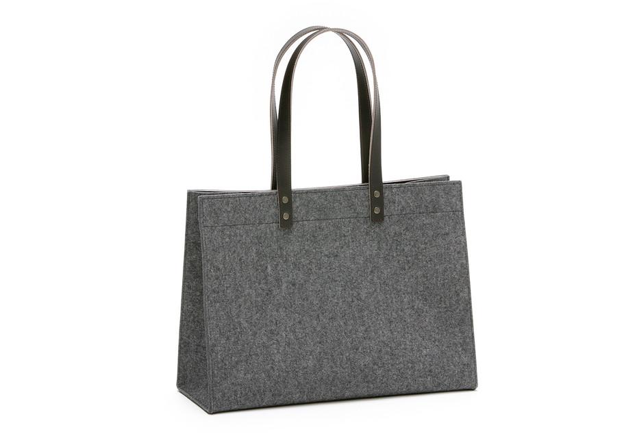 Kö-Bag
