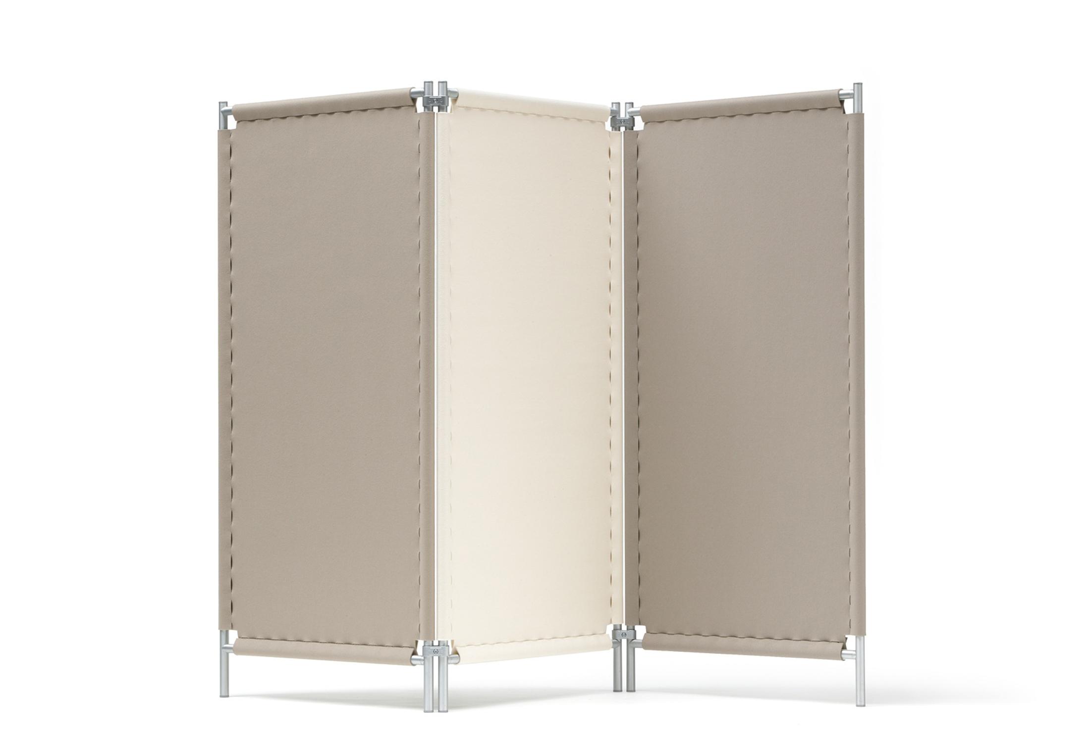 grasekamp paravent interesting foto grasekamp paravent. Black Bedroom Furniture Sets. Home Design Ideas