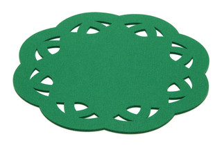 Placemat Circle  by  HEY-SIGN