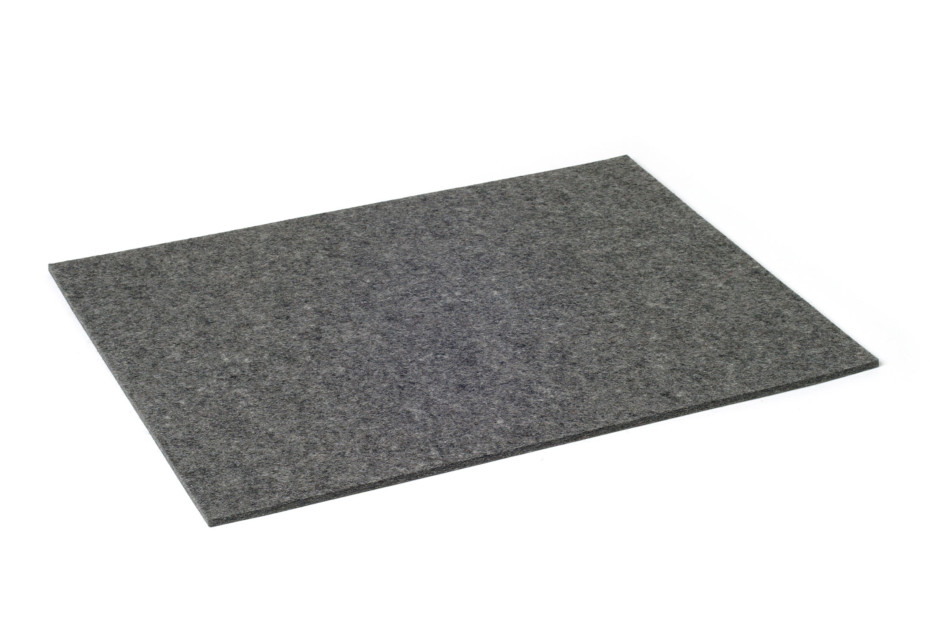Placemat rectangular