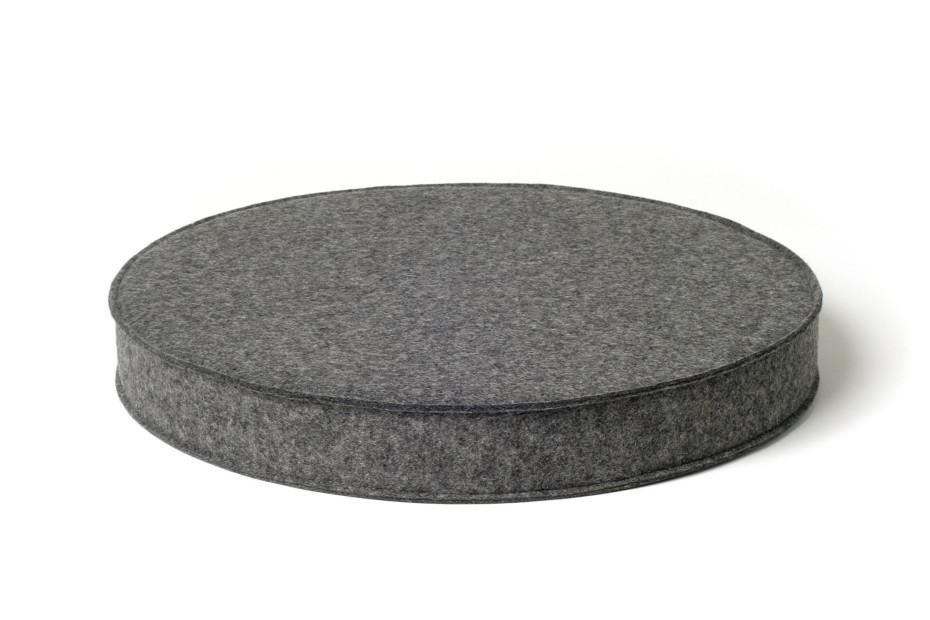 Rondo seat cushion
