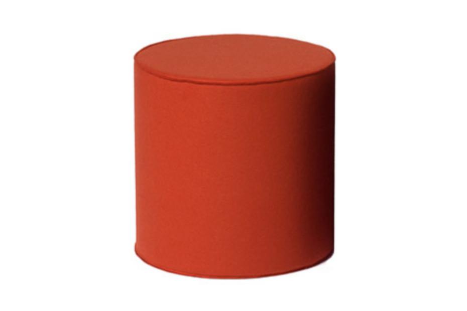Rondo seating furniture