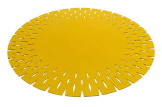 Rug Grate  by  HEY-SIGN