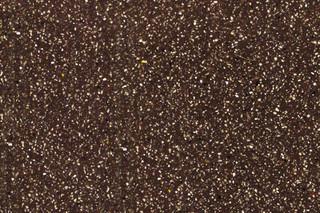 Brown Pearl  von  HI-MACS®