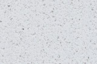 Galaxy Carina  von  HI-MACS®