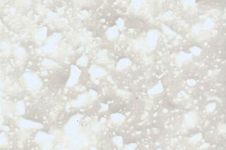 Granite - Arctic Granite  von  HI-MACS®