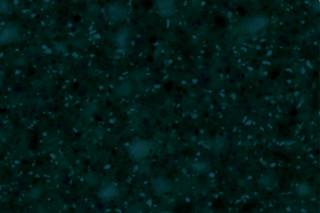 Granite - Black Granite  von  HI-MACS®