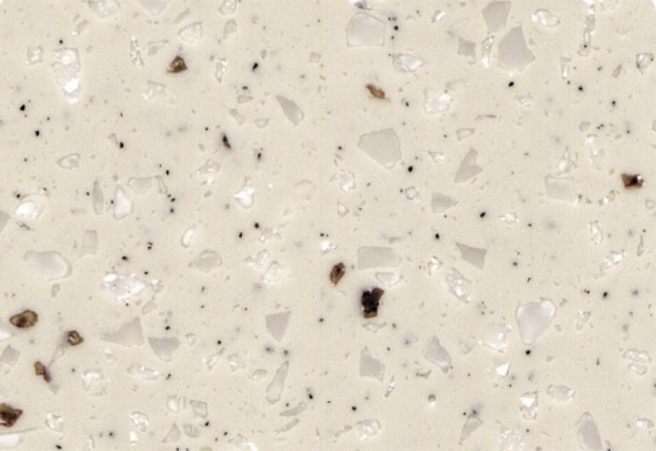 Granite Grey Crystal