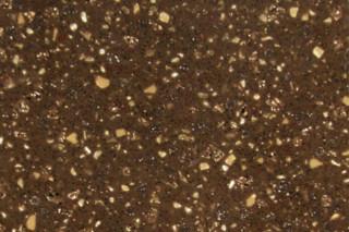 Granite - Mocha Granite  by  HI-MACS®