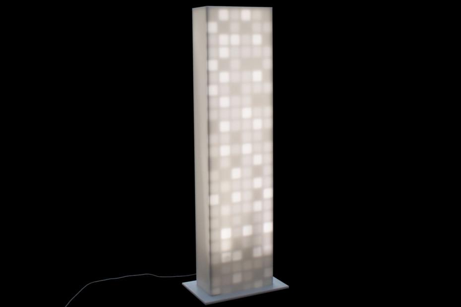 Lampe B